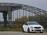 Cam Shaft Cadillac CTS-V, 13 of 17