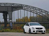 Cam Shaft Cadillac CTS-V, 13 of 17