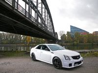 Cam Shaft Cadillac CTS-V, 16 of 17