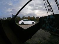 Cam Shaft Cadillac CTS-V, 2 of 17