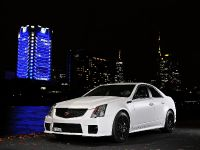 Cam Shaft Cadillac CTS-V, 4 of 17