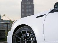 Cam Shaft Cadillac CTS-V, 7 of 17