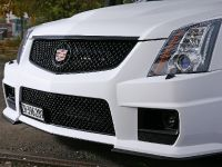 Cam Shaft Cadillac CTS-V, 8 of 17