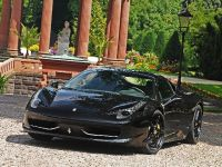 Cam Shaft Ferrari 458 Italia, 1 of 14