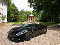 Cam Shaft Ferrari 458 Italia, 2 of 14