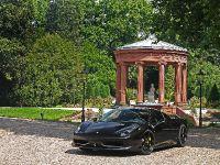 Cam Shaft Ferrari 458 Italia, 3 of 14