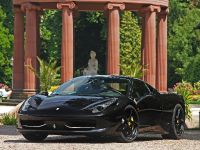 Cam Shaft Ferrari 458 Italia, 5 of 14