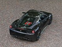 Cam Shaft Ferrari 458 Italia, 7 of 14