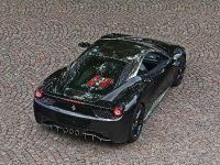 Cam Shaft Ferrari 458 Italia, 7 of 14