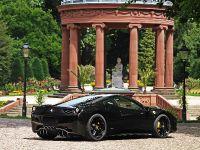 Cam Shaft Ferrari 458 Italia, 8 of 14