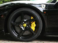 Cam Shaft Ferrari 458 Italia, 12 of 14