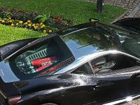 Cam Shaft Ferrari 458 Italia, 13 of 14