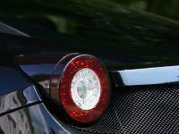 Cam Shaft Ferrari 458 Italia, 14 of 14