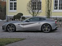 CAM SHAFT Ferrari F12 Berlinetta , 3 of 10