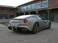 CAM SHAFT Ferrari F12 Berlinetta , 4 of 10
