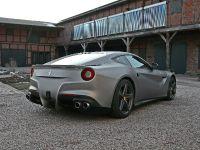 CAM SHAFT Ferrari F12 Berlinetta , 4 of 10