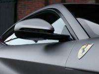 CAM SHAFT Ferrari F12 Berlinetta , 5 of 10