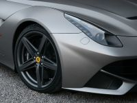 CAM SHAFT Ferrari F12 Berlinetta , 6 of 10