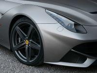 CAM SHAFT Ferrari F12 Berlinetta , 6 of 10