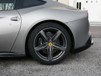 CAM SHAFT Ferrari F12 Berlinetta , 7 of 10