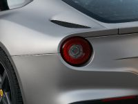 CAM SHAFT Ferrari F12 Berlinetta , 8 of 10