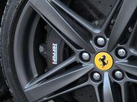 CAM SHAFT Ferrari F12 Berlinetta , 10 of 10
