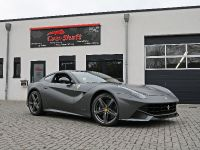 thumbnail image of Cam Shaft Ferrari F12berlinetta