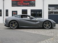 Cam Shaft Ferrari F12berlinetta, 2 of 13