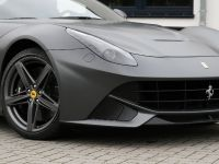 Cam Shaft Ferrari F12berlinetta, 7 of 13