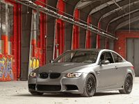 Cam Shaft Guerilla BMW M3, 2 of 15