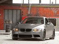 Cam Shaft Guerilla BMW M3, 3 of 15