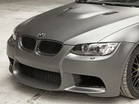 Cam Shaft Guerilla BMW M3, 4 of 15