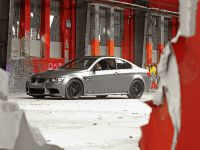 Cam Shaft Guerilla BMW M3, 5 of 15