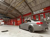 Cam Shaft Guerilla BMW M3, 8 of 15