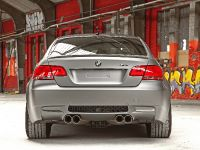 thumbnail image of Cam Shaft Guerilla BMW M3