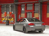 Cam Shaft Guerilla BMW M3, 12 of 15