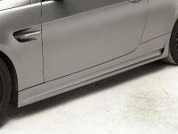 Cam Shaft Guerilla BMW M3, 13 of 15