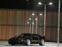 Cam Shaft Lotus Esprit V8, 2 of 11