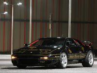 Cam Shaft Lotus Esprit V8, 3 of 11