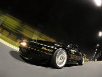 Cam Shaft Lotus Esprit V8, 4 of 11