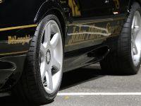 Cam Shaft Lotus Esprit V8, 8 of 11