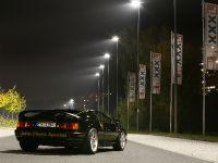 Cam Shaft Lotus Esprit V8, 9 of 11