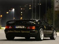 Cam Shaft Lotus Esprit V8, 10 of 11