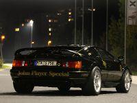Cam Shaft Lotus Esprit V8, 10 of 11