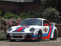 Cam Shaft Porsche 997 GT3 , 2 of 21