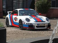 Cam Shaft Porsche 997 GT3 , 3 of 21