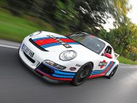 Cam Shaft Porsche 997 GT3 , 4 of 21