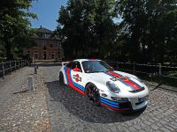 Cam Shaft Porsche 997 GT3 , 6 of 21