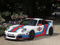 Cam Shaft Porsche 997 GT3 , 8 of 21
