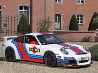 Cam Shaft Porsche 997 GT3 , 9 of 21
